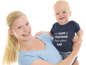 länk till mammaiform
