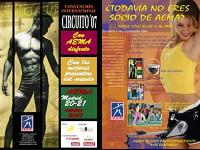 konvent i Madrid