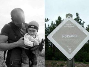 Notsand