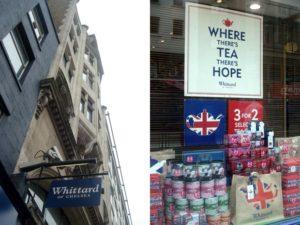 London fler bilder
