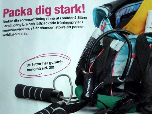 Fitness Magazine # 06/07