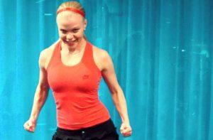 Schema styrketräning - 6 tips