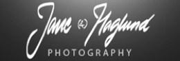 Jane Haglund Photography