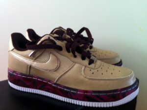 37,5 air force one