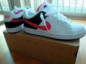 37,5 sneakers