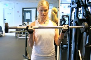 träningsschema tips