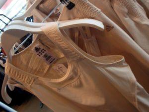 Adidas träningskläder