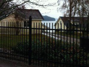 koepa hus