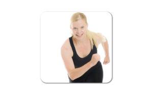 träningsprogram med kroppsviktsträning