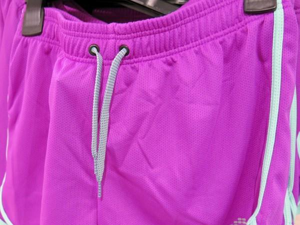 shorts på HM