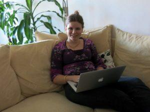 Susanne bloggtipsar