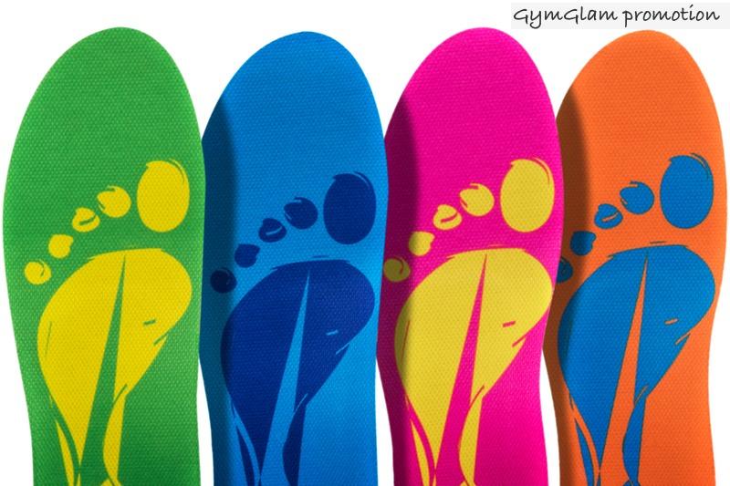 produkttest FootBalance QvickFit