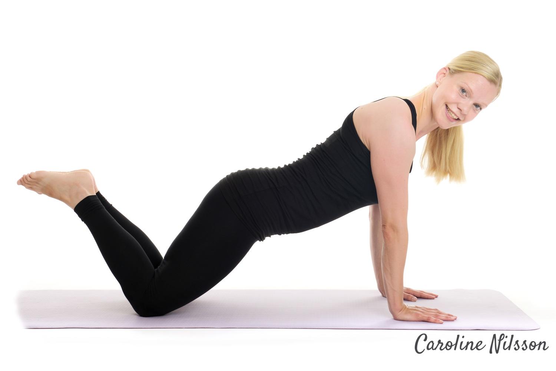 plankan core