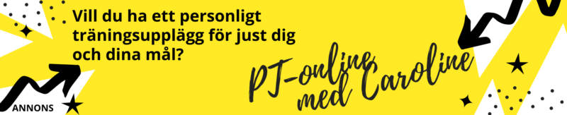 Information om PT-online.